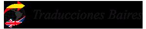 Traducciones español – Inglés. Servicio de Interpretación.